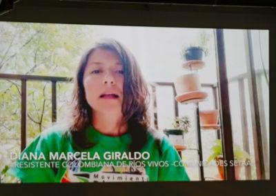 MARECELA GIRALDO